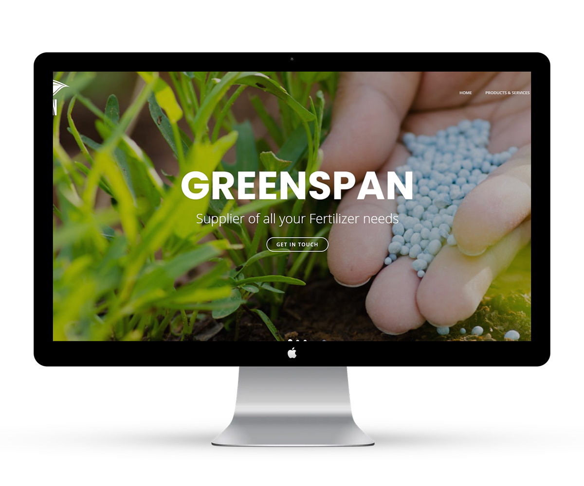 feature-greenspansa