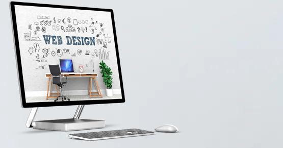 feature-webdesign
